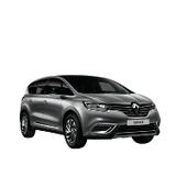 Renault Espaсe-V 2014
