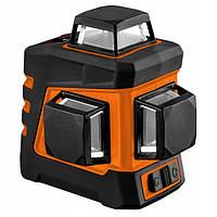 Лазерний рівень NEO Tools 75-108, фото 1
