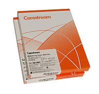 Рентгеновская плёнка для общей рентгенологии Carestream Health (Kodak) MXG 24х30 см