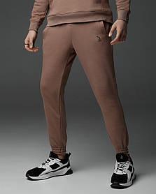 Спортивні штани Гармата Вогонь Jog 2.0 Капучіно