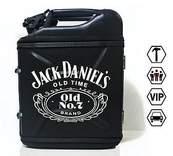 Канистра бар 20 л. «Jack Daniels»