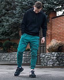 Спортивні штани Гармата Вогонь Jog Ялинка