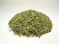 Водяной перец трава (Горец перечной)