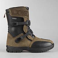 IXS X-Tour Boots Montevideo-ST Short
