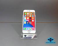 Телефон, смартфон Apple iPhone 6s 128gb Neverlock Купівля без ризику, гарантія!, фото 1