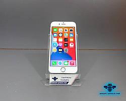 Телефон, смартфон Apple iPhone 6s 128gb Neverlock Покупка без риска, гарантия!