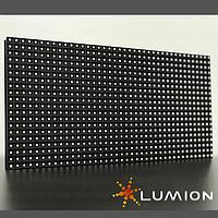 Модулі для Led екранів і комплектуючі