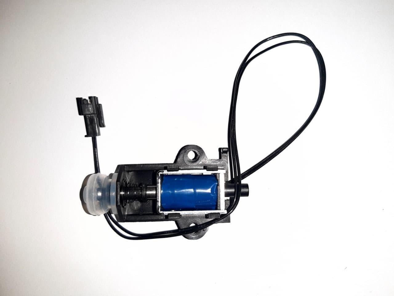 Електромагнітний клапан з ущільнювачем для мультиварки-скороварки Redmond RMC-M140