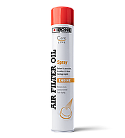Масло для воздушного фильтра мотоцикла IPONE Air Filter Oil 750 мл (800652)