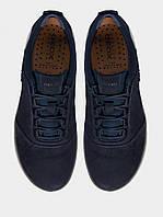 Кросівки для міста Geox NEBULA 46р, фото 1