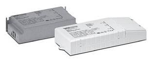 Блок питания Vossloh-Schwabe ECXe1050.059 126W