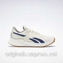 Жіночі кросівки для бігу Reebok Floatride Energy Grow G55964 2021