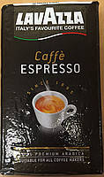 Кофе молотый Lavazza Espresso 250г., фото 1