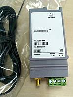 GSM/GPRS модем VARIOMOD-XC (GERMANY) вбудовуваний для лічильників LZQJ-XC