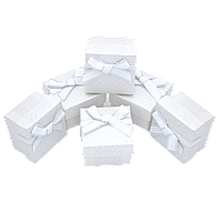 Подарочные коробки 50x50x35