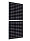 """Комплект автономної електростанції """"Будинок мінімум"""", фотомодулі 2,76 кВт, інвертор Luxeon PV18-5048 VНМ (MPPT), фото 5"""