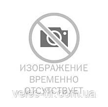 Барвник світлопрозорий КОРИЧНЕВИЙ 10 мл. для епоксидної смоли