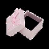 Коробки для ювелірних прикрас, фото 2