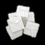 Коробки для ювелірних прикрас, фото 10