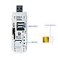4G Комплект Huawei E8372 + MIMO антенна (1800-2100 LTE-FDD скорость до 150 Мбит/c), фото 3