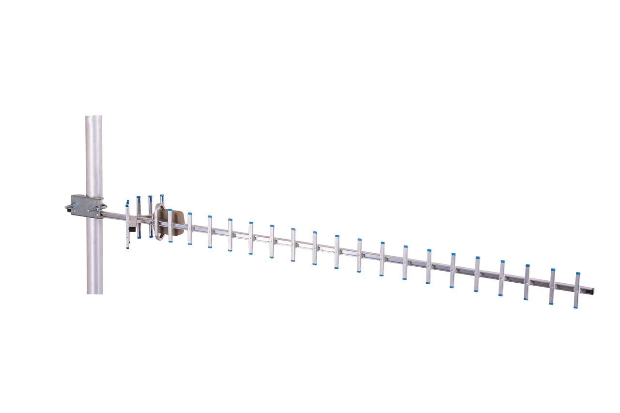 Антенна 3G/4G Energy 1800 - 2100 МГц - 21 dBi