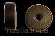 Ущільнювальна гумка крана води-пара Cimbali
