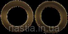 C024 Гумовий ущільнювач поршня(у пост, мкханічний), M15 Cimbali