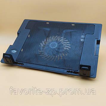 Подставка под ноутбук Holder Ergo Stand 181/928 9-17 дюймов