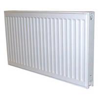 Радиатор Kermi Therm FKO тип 22 H500 L500