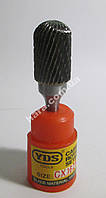 Фреза по металлу YDS (C 6*10 мм)