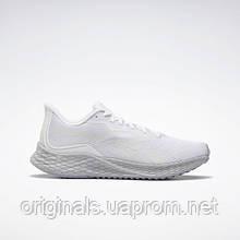 Женские кроссовки для бега Reebok Floatride Energy 3 FZ4032 2021