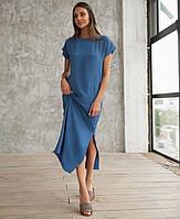 Женское летнее платье в новинка 2021