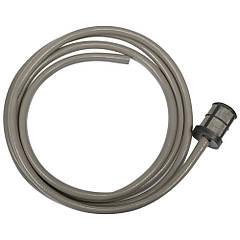 Комплект для підключення зовнішньої ємності Vitals для мийки високого тиску