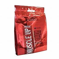 Протеїн Muscle Up Protein ActivLab 2000 грам