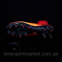 Бутси Nike Mercurial Victory VI CR7 FG (39-45), фото 2