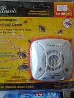 Электромагнитный отпугиватель тараканов XIMEITE МТ-621