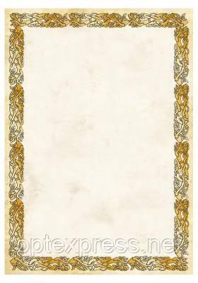 Картон для дипломів Galeria Papieru Celtic