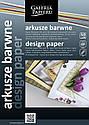 Фоновая бумага Galeria Papieru Styl, фото 2