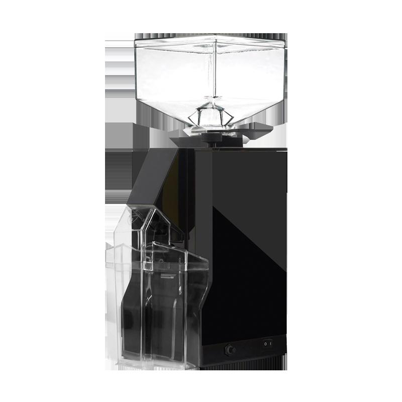 Кофемолка Eureka Mignon silent (Coffee grinder Eureka Mignon silent)