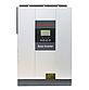 """Комплект автономної електростанції """"Будинок мінімум"""", фотомодулі 2,76 кВт, інвертор Luxeon PV18-5048 VНМ (MPPT), фото 2"""