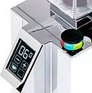 Кавомолка Eureka Mignon perfetto (Coffee grinder Eureka Mignon perfetto), фото 5