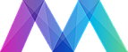 megastore.net.ua — интернет-магазин полезных товаров