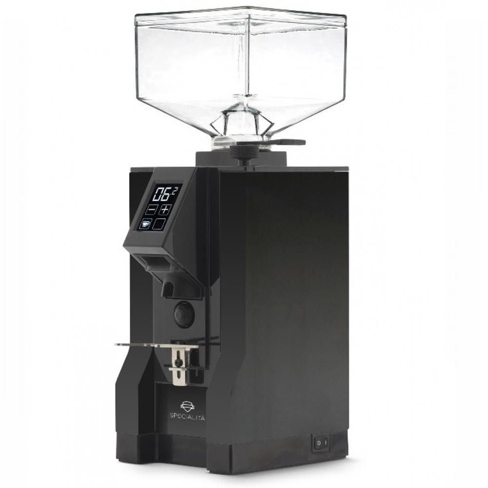 Кофемолка Eureka Mignon specialita (Coffee grinder Eureka Mignon perfetto)