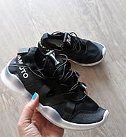 Детские мокасины, кроссовки, невероятно стильные размер 35,, стелька 21,5
