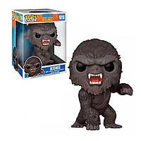 Игровая фигурка Funko POP! - Конг 25 см Godzilla vs. Kong 50853