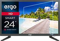 Телевизор Ergo 24DHS6000