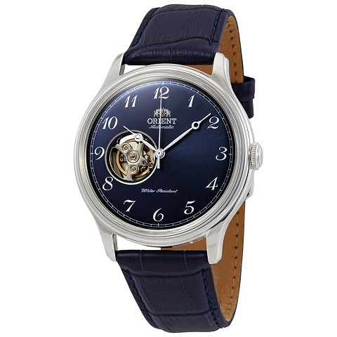 Годинник ORIENT AUT0MATIC RA-AG0015L10B