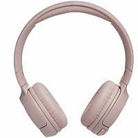 Наушники JBL Tune 500 BT (JBLT500BTPIK) Pink