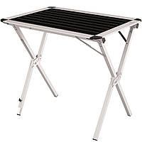Кемпінговий стіл Easy Camp Rennes M Black (540005)