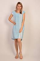 Літні сукні сток оптом 15Є, лот 12 шт, фото 1